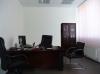 Сдам офис от от 15 м2  до 150 м2, м. Щелковская