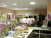 Сдам в аренду торговое помещение в центре города Фрязино