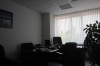 Сдам офис от 30 до 500м2, Москва ТТК , м. Римская