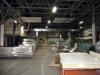 Аренда ОСЗ под склад или производство 5636 кв.м.