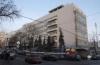 Склад , производство от 100 м2 до 5000 м2, ТТК, Москва