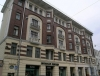 Сдам офис 115м2 в центре Москвы, м. Театральная