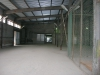 Сдам склад в аренду. Площадь 1125 кв.м.