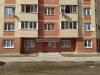 Предлагается в аренду офисное помещение 221 кв.м.