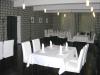 Продам действующий ресторан в г.Фрязино