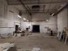 Продам производственно-складской комплекс 4000 кв.м.