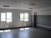 Сдается в аренду офисный блок 200 кв.м.