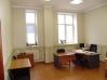 Сдам офис 70м2, Москва м. Шоссе Энтузиастов.