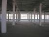 Сдам склад, производство от 1000 кв.м., м. Щелковская