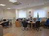 Сдам офис от 25 до 500м2, Москва, ТТК, м. Ленинский проспект