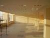 Сдам офис 50 м2, м. Водный Стадион, Москва