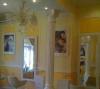 Сдам ПСН: офис, магазин, салон красоты, ресторан 100м2, Москва