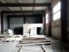 Сдам производственно-складской комплекс