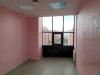 Предлагается в аренду офис 23 кв.м. в центре города