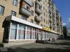 Кафе, бар, магазин 125м2 - Москва, м. Коломенская