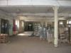 Сдам склад, производство от 700 кв.м., м. Щелковская