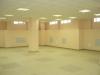 Сдается офисное помещение 205 кв.м. с ремонтом
