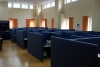Сдам офис от 25 до 100м2, Москва, м. Профсоюзная