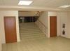 Сдам офис от 30 до 250м2, Москва, м. Пражская