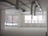 Сдается в аренду торговое помещение 145 кв.м.