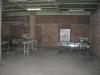 Сдам склад, производство от 600 кв.м., м. Щелковская
