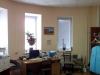 Аренда офиса с отдельным входом