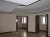 Сдам офис 390м2, Москва ТТК