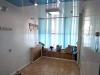 Офисное помещение 13,4 кв.м.