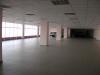 Сдам торговое помещение, магазин, шоурум от 300 до 1000 кв.м.,  м. Кузьминки