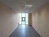 Офис 22,5 кв.м. в БЦ в аренду