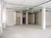Сдается магазин 147 кв.м.