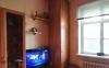 Продам комната в г.Фрязино, ул.Институтская,