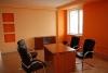 Сдам офис от 200м2, м. Нагатинская, Москва, ТТК