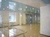 Сдам помещение под банк 700 м2 в Москве