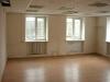 Сдается в аренду офис 168 кв.м.