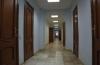 Сдам офис от 100м2, Моска, ТТК, м. Савеловская
