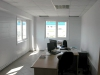 Сдам в аренду офисы от 20 до 100 кв.м. в Огуднево