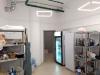 Офис 80 кв.м. с ремонтом в аренду