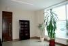 Сдам офис от 150м2 в центре Москвы, м.Тульская