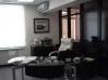Сдам офисы от 20 м2, Москва, м. Авиамоторная.