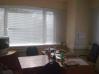 Сдам офисы от 10 м2, Москва, м. Бабушкинская.