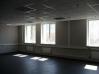 Сдам офис 800м2, Москва м. Савеловская.