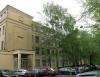 Сдам офис 65 кв.м. в центре Москвы, м. Курская