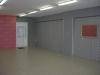Салон красоты,магазин, фитнес, танцы, офис продаж 80 кв.м в г. Фрязино сдам