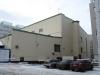 Склад, производство, мастерская 200м2 (Москва, ТТК)